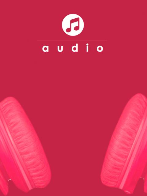 familia audio