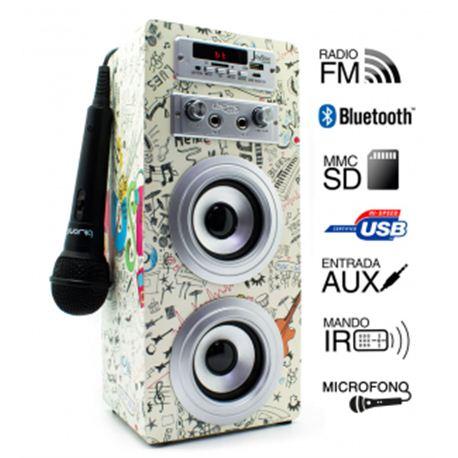 reproductor-joybox-karaoke-bluetooth-guitar-biwond