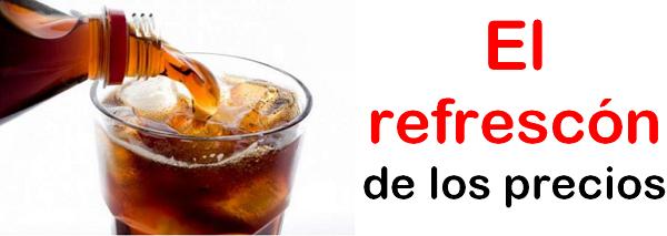 refrescon_2