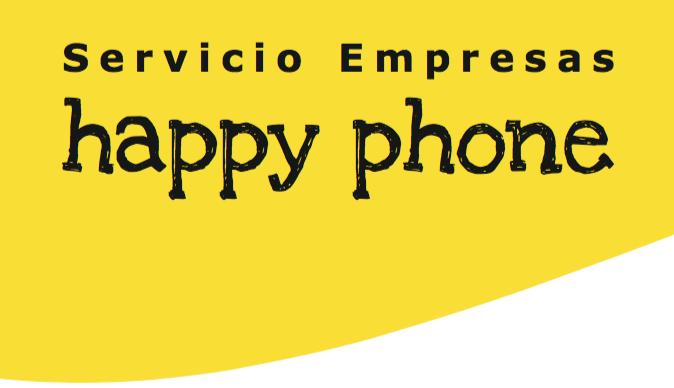 servicio_empresas_logo