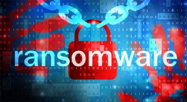 ransomware-715x392
